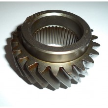 5th Gear for Main Shaft