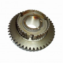 Toyota 5th Gear for Cluster Shaft